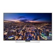 Samsung UHD 4K HU8550 Series Smart TV  wholesale dealer in China
