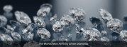 Buy Lab Grown Diamonds | Upto 70% Off