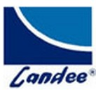 Landee Steel Pipe Fitting Elbow Reducer Coupling Company China