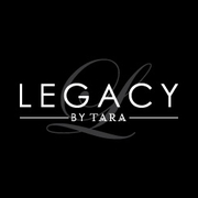 Save up to 75% & Get Free Shipping on Pearl Necklaces - Legacy by TARA