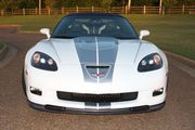 2013 Chevrolet Corvette mint condition