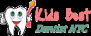 Kids Dentistry Center