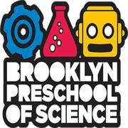 Brooklyn Preschool of Science-Childrens School Of Science Brooklyn