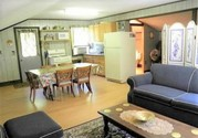 Short Term Vacation Rental