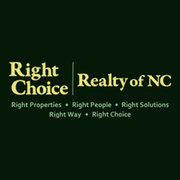Buying a rental property Raleigh Durham