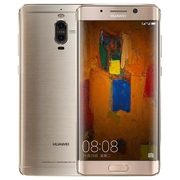 Huawei Mate 9 Pro Cell Phone 4GB RAM 64GB ROM 5.5-Inch