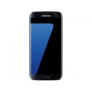 Samsung Galaxy S7 edge G9350 32GB- 4G LTE Snapdragon 820 Quad Core 5.5