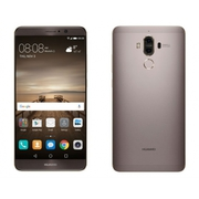 Huawei Mate 9 128GB- 4G LTE Android 7.0 KIRIN 960 Octa Core 6GB RAM 12