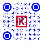 Kirill Babina Translation Services | KTRANSLATOR.COM
