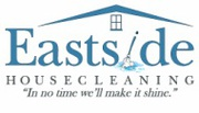 Trusted Maid Services in Seattle