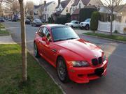 Bmw Z3 93500 miles BMW: Z3 coupe