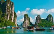 Vietnam Tours,  Laos Tours,  Cambodia Tours services