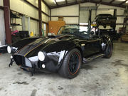 1965 Ford Other Cobra