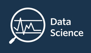 DATA SCIENCE Training
