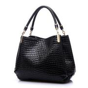 best women designer handbags