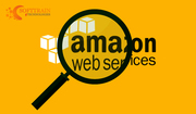 Amazon Web Services Online Training