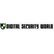 Digital Security Tips