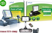 Advantages of Using QuickBooks Point of Sale Has For a Business