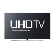 cheap Samsung 4K UHD JU7100 Series Smart TV