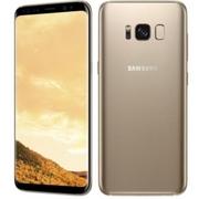 2018 Samsung Galaxy S8 Plus G955FD 6.2-Inch 4GB/64GB