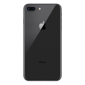 2018 Apple iPhone 8 plus 256GB Space Gray-New-Original, Unlocked Phone
