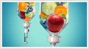 Vitamin Drips Treatment Center New York - NYC
