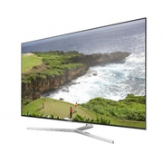 Samsung UN75KS9000 4K Ultra HD TV