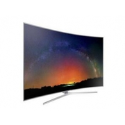 SAMSUNG UA88JS9900JXXZ 88 inch WIFI 4 k surface LED LCD