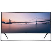 Samsung UA105S9WAJXXZ HDTV from China