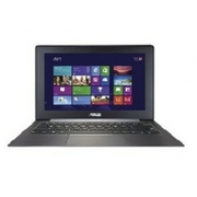ASUS Taichi 21-DH71 11.6-Inch Convertible Touch Ultrabook