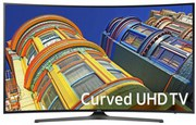 Android,  Smart,  UHD,  Ultra,  HD Led TV in BD | EMI Facility