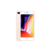 Apple iPhone 8 plus 256GB Gold Unlocked