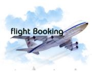 How to book Flight Reservation Number