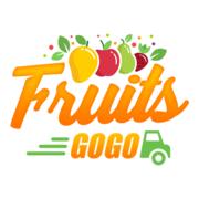 FruitsGogo App