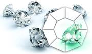 Buy Solitaire Diamonds Online | Upto 70% Off