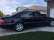 Mercedesbenz Only 145550 miles