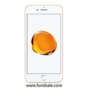 Apple iPhone 7 Plus (Latest Model) - 256GB - Gold (Unlocked) Smartphon