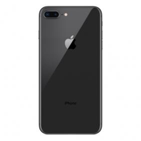 Apple iPhone 8 plus 256GB Space Gray-New-Original, Unlocked Phone