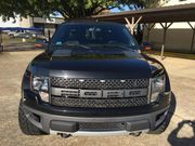 2010 Ford F-150 84000 miles