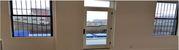 Find the best window washing services in Manhattan,  NYC