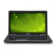 buy Toshiba Satellite L655-S5112 15.6-Inch LED Laptop