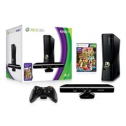 2018 New Microsoft Xbox 360 750GB