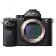 2018 Sony A7R II M2 Digital Full Frame Mirrorless Camera
