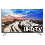 2018 cheap Samsung Electronics UN65MU8000 65-Inch