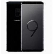 Samsung Galaxy S9+ Plus SM-G965 6.2