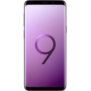 Samsung Galaxy S9 128GB Purple