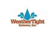 Weathertight Systems Inc