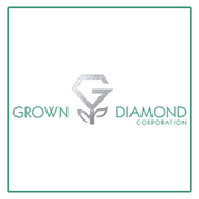 Best Synthetic Diamonds For Sale - Grown Diamond Corp
