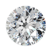 Buy Synthetic Diamonds Online | Upto 70% Off