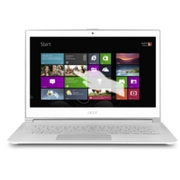 Acer Aspire S7-392-6832 13.3-Inch Touchscreen Ultrabook 777